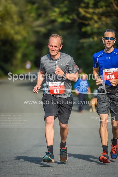 SportpicturesCymru - 5011 - SPC_6306