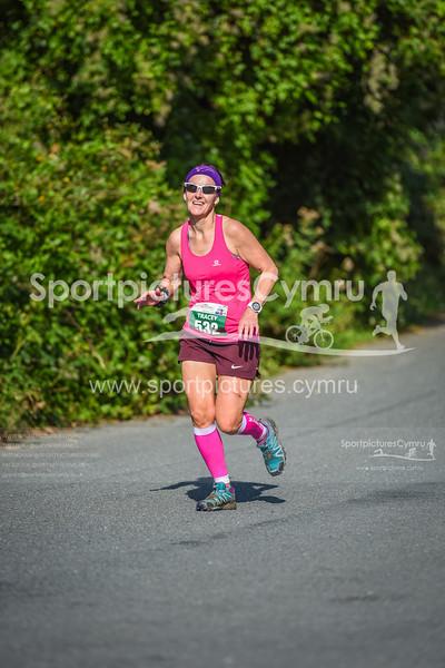 SportpicturesCymru - 5000 - SPC_6295