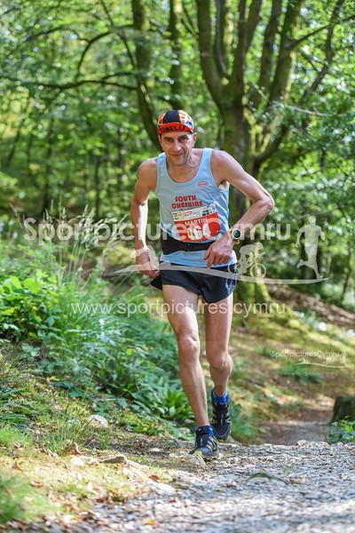 SportpicturesCymru - 5014 - SPC_5819