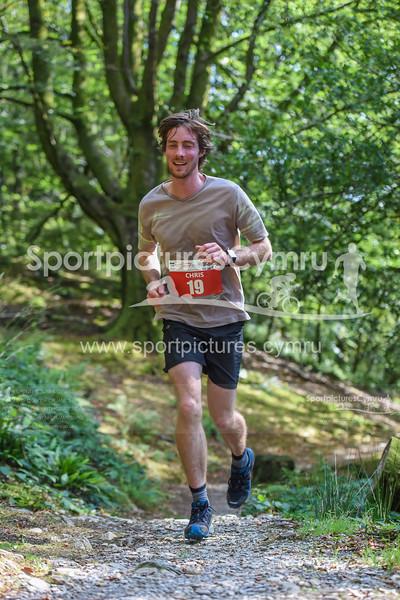 SportpicturesCymru - 5010 - SPC_5815