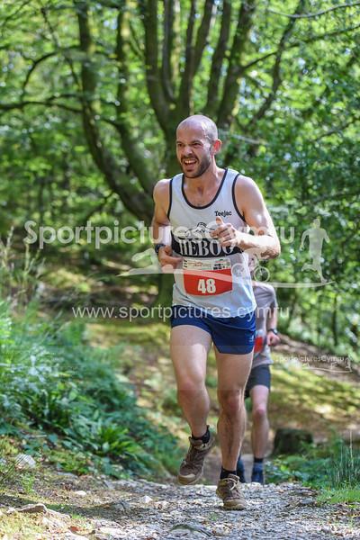 SportpicturesCymru - 5009 - SPC_5814