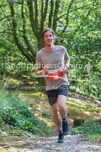 SportpicturesCymru - 5011 - SPC_5816
