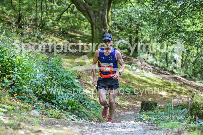SportpicturesCymru - 5002 - SPC_5807