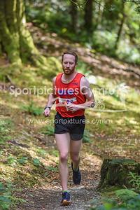 SportpicturesCymru - 5019 - SPC_5824