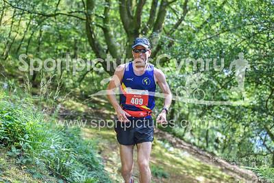 SportpicturesCymru - 5004 - SPC_5809