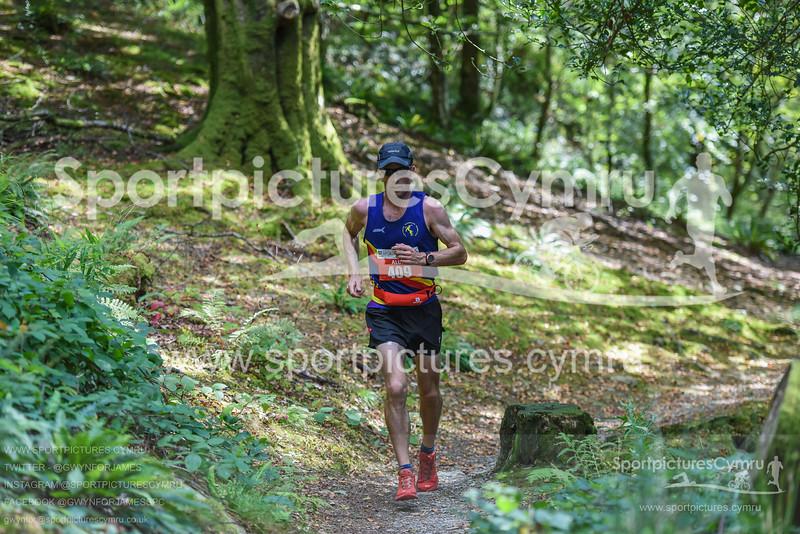 SportpicturesCymru - 5001 - SPC_5806