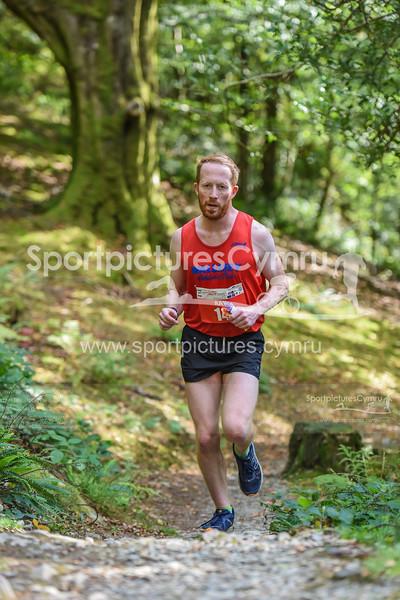 SportpicturesCymru - 5020 - SPC_5825
