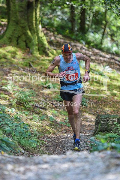 SportpicturesCymru - 5013 - SPC_5818