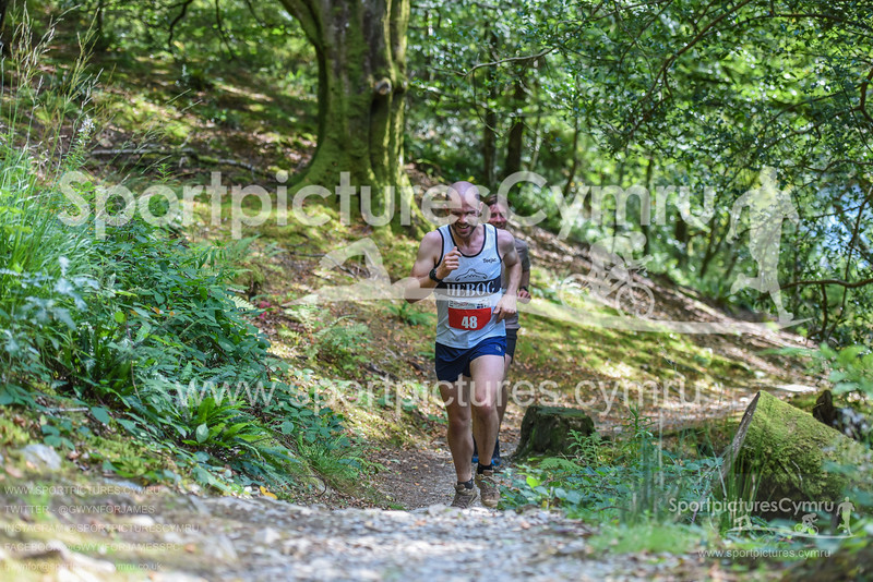 SportpicturesCymru - 5007 - SPC_5812