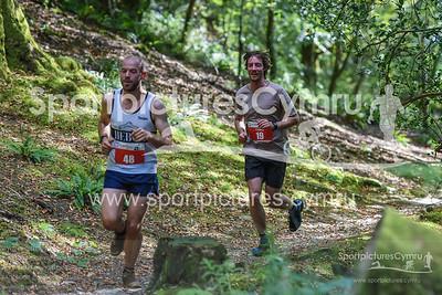 SportpicturesCymru - 5006 - SPC_5811