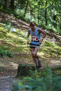 SportpicturesCymru - 5012 - SPC_5817