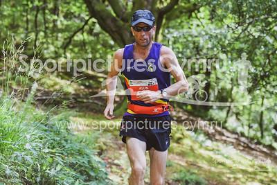 SportpicturesCymru - 5003 - SPC_5808