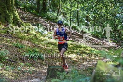 SportpicturesCymru - 5000 - SPC_5805