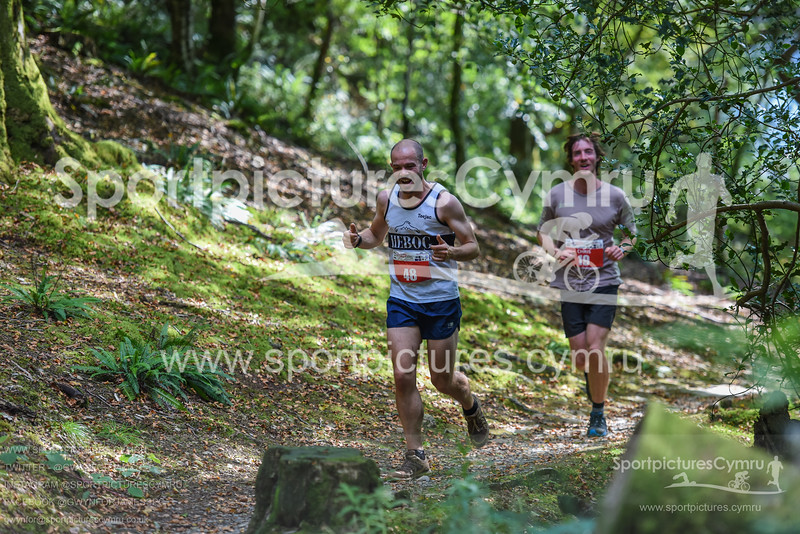 SportpicturesCymru - 5005 - SPC_5810