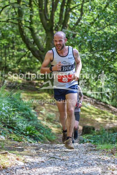 SportpicturesCymru - 5008 - SPC_5813