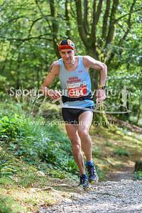 SportpicturesCymru - 5015 - SPC_5820