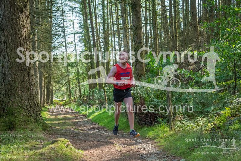 SportpicturesCymru - 5015 - DSC_7386