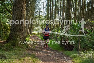 SportpicturesCymru - 5001 - DSC_7369