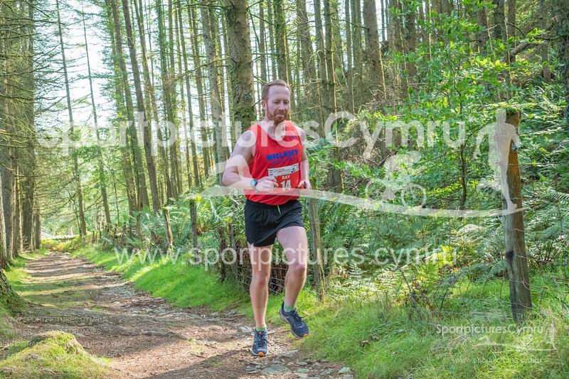 SportpicturesCymru - 5017 - DSC_7388