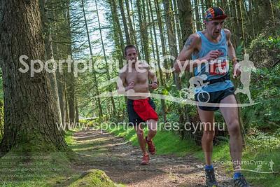 SportpicturesCymru - 5013 - DSC_7384
