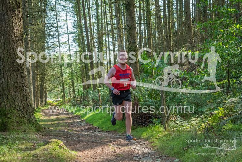 SportpicturesCymru - 5016 - DSC_7387