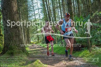 SportpicturesCymru - 5012 - DSC_7383