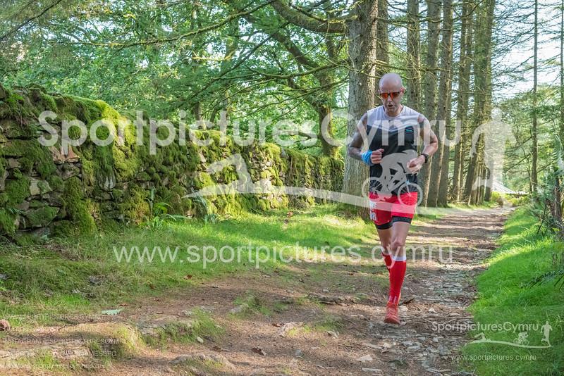 SportpicturesCymru - 5021 - DSC_7392