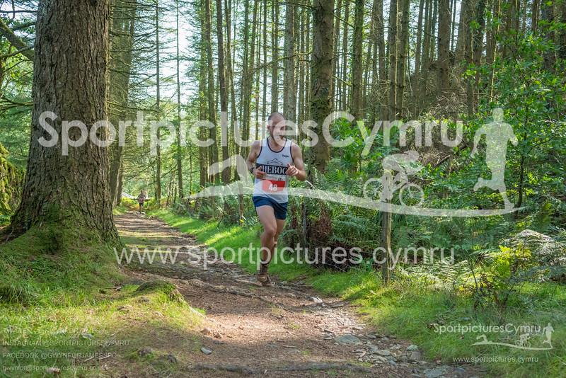 SportpicturesCymru - 5005 - DSC_7376