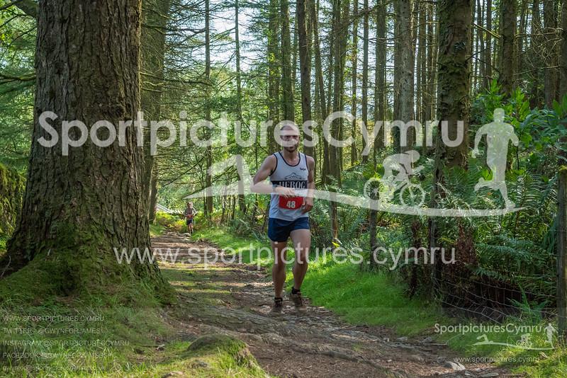 SportpicturesCymru - 5003 - DSC_7374