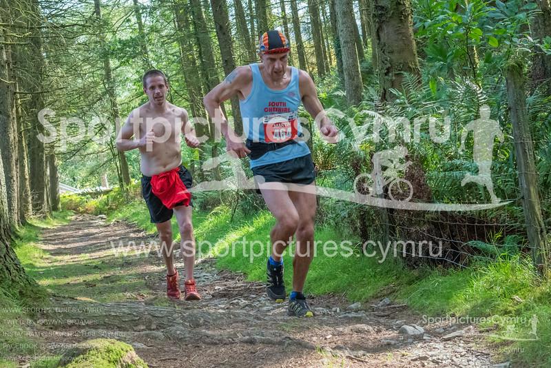 SportpicturesCymru - 5011 - DSC_7382