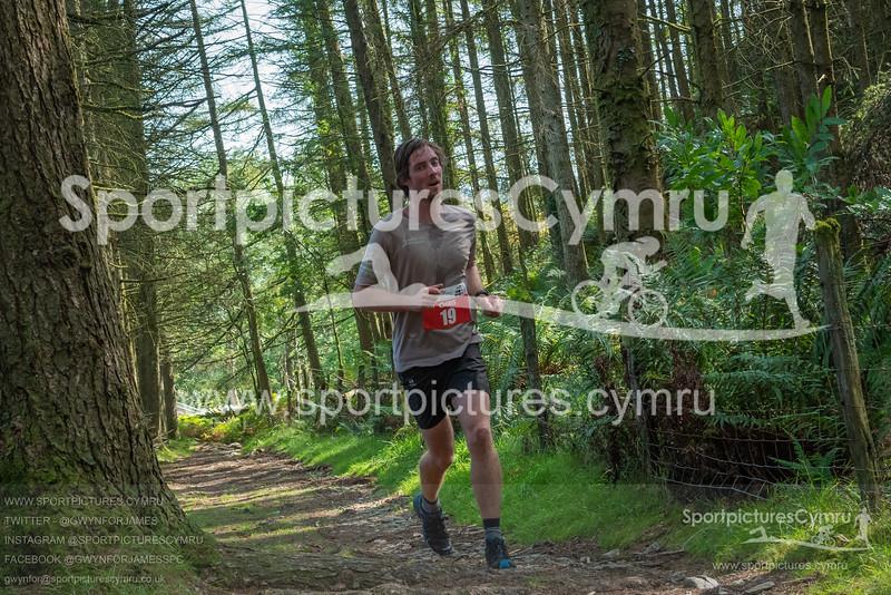 SportpicturesCymru - 5006 - DSC_7377