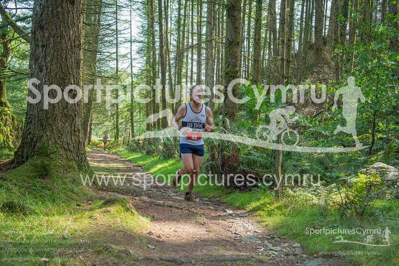 SportpicturesCymru - 5004 - DSC_7375