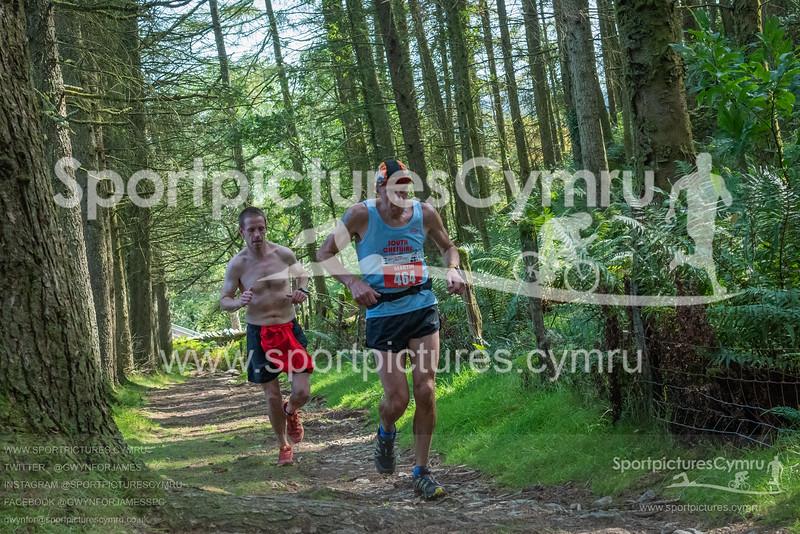 SportpicturesCymru - 5010 - DSC_7381