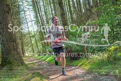 SportpicturesCymru - 5007 - DSC_7378