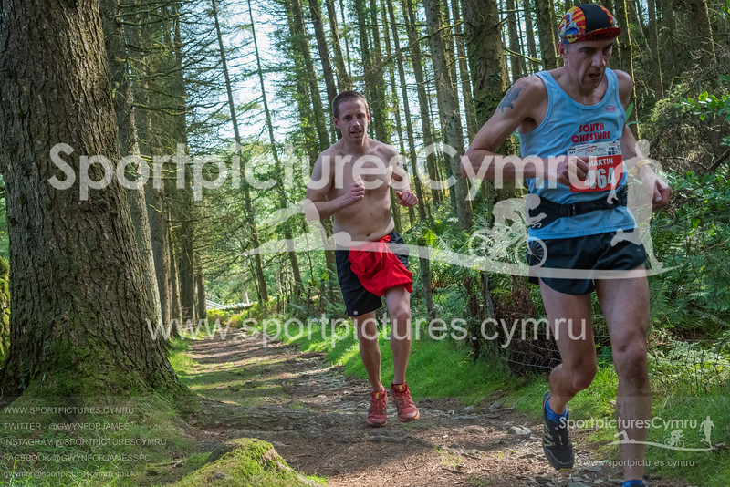 SportpicturesCymru - 5014 - DSC_7385