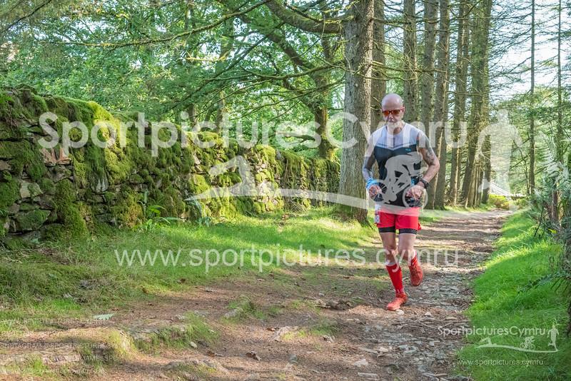 SportpicturesCymru - 5020 - DSC_7391