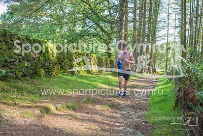 SportpicturesCymru - 5022 - DSC_7393