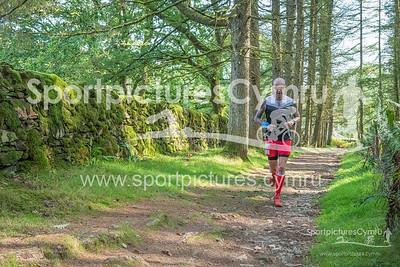 SportpicturesCymru - 5019 - DSC_7390