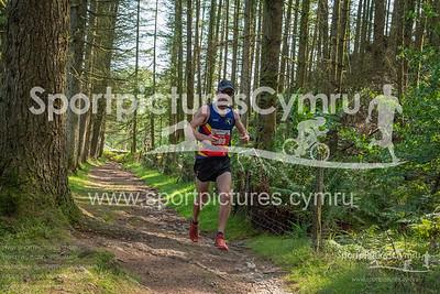 SportpicturesCymru - 5002 - DSC_7370