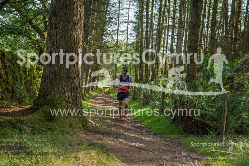 SportpicturesCymru - 5000 - DSC_7368