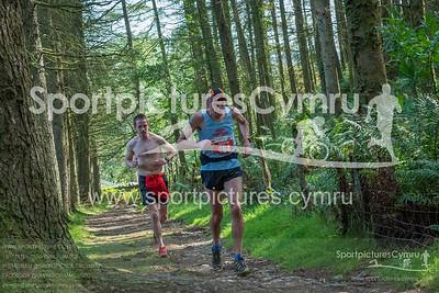 SportpicturesCymru - 5009 - DSC_7380