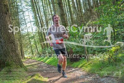 SportpicturesCymru - 5008 - DSC_7379