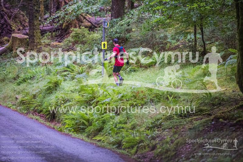 Ultra Trail Wales - 5001- SPC_8313