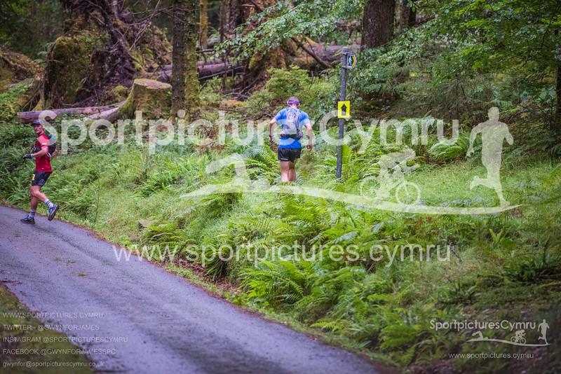 Ultra Trail Wales - 5005- SPC_8317