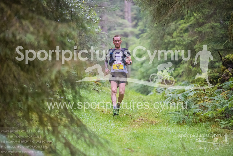Ultra Trail Wales - 5010- SPC_8323