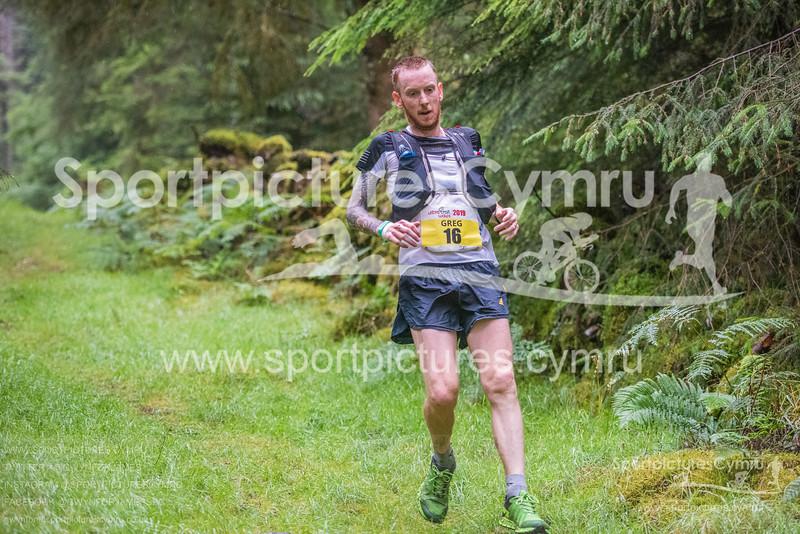 Ultra Trail Wales - 5016- SPC_8329
