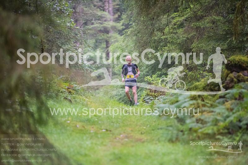 Ultra Trail Wales - 5006- SPC_8319