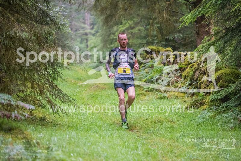 Ultra Trail Wales - 5013- SPC_8326