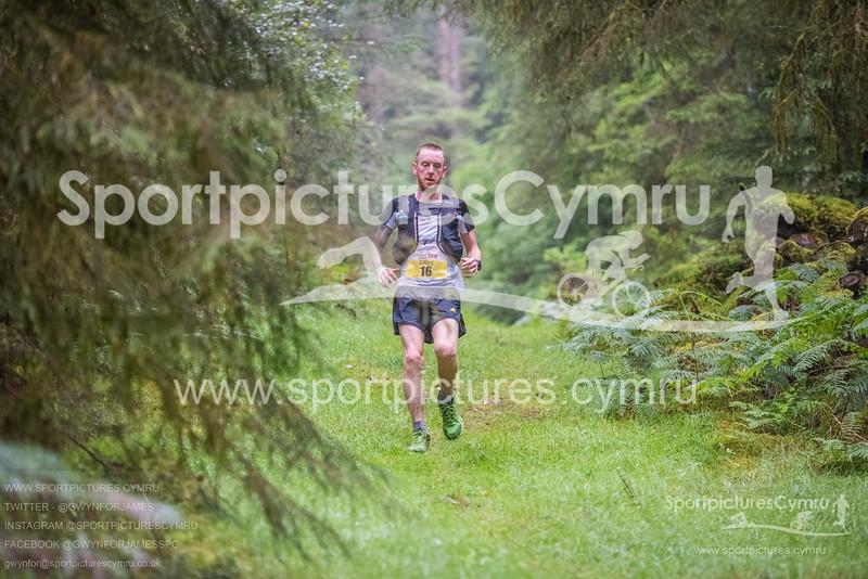 Ultra Trail Wales - 5011- SPC_8324