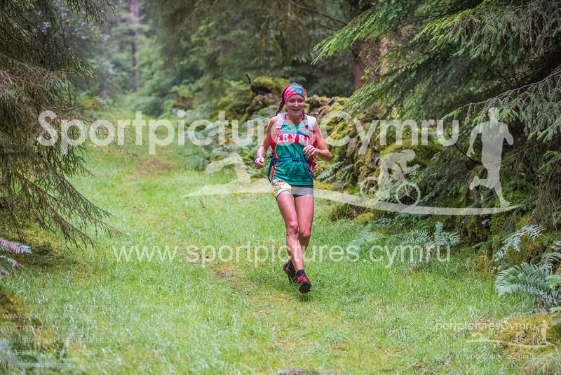 Ultra Trail Wales - 5022- SPC_8335